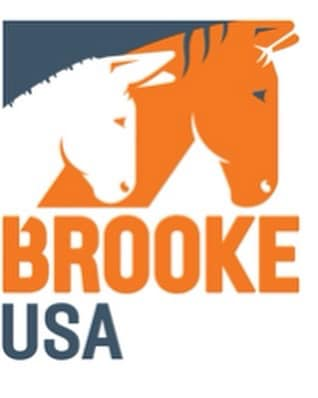 Brooks USA